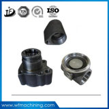 OEM Lost Wax Casting Aluminium Head Parts for Hydraulic Cylinder