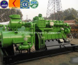 Cheap Power Natural Gas Generators China