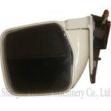 Jinbei Brilliance Auto Car Part 3008222 3919520 Electric Rearview Mirror