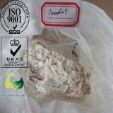 Powder Female Hormone 17 Alpha-Estradiol for Skin Absorption Agent