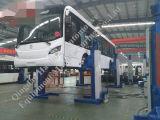 Heavy Duty Truck Bus Lifting Equipment
