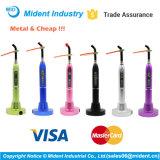 Metal Dental LED Cure Lamp Dental LED Curing Light