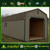 Cheap Light Prefabricated Warehouse in Australia