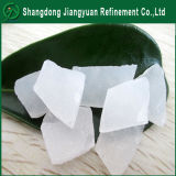 Factory Direct Sale Lower Price Aluminium Sulphate Non Ferric15.8%-17% for Water Treatment