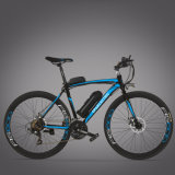 Good Price Lithium Battery Ce Certificate Electric Road Bike
