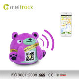 Soft Toy with Geo-Fence Alarm P66