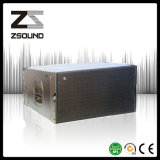 Zsound LA112 Powerful Multifunctional PA Line Array System Integrator