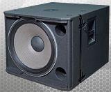 Speaker System Professional Speaker System 18 Inch Audio 918s