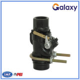 Wholesale Emergency Cut off Valve for Fuel Dispenser Double