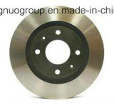 High Quality Brake Rotors for Cars