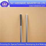Competitive Price Aluminum Thread Rod and Stud