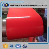 Pre-Painted Hot Dipped Galvanized Iron Steel Coil Wire Price