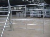 Cheap High Quality Cattle Panel for Sales