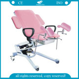 AG-S102D Hot Sell Electric Gynecology Chair