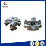 Hot Saling Brake Systems Auto Hand Brake Caliper