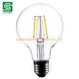G80 G95 G125 LED Edison Vintage Lamp Filament LED Bulb
