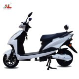 Al-Zs China Cheap Battery Electric Vehicle Price in Europe