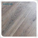 Waterproof Resistant WPC PVC Laminate Flooring