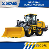 XCMG Wheel Loader Lw300fn 3 Ton Front End Loader with Ce