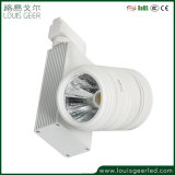 15W 20W 25W 30W COB Adjustable Spot Track Light LED Spot Light