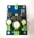 High Quality 50W Amplifier Board at 8ohm