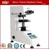 Digital Micro Vickers Hardness Testing Equipment V-1m Tester