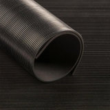 Competitive Price Smooth Surface Insulation Rubber Sheet Factory Made Directly