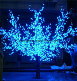 Outdoor Christmas LED Cherry Tree Light Christmas Light