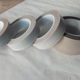 Pure PTFE Membrane Adhesive Tape