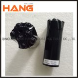 China Thread R32 Diameter 41mm Button Bits for Rock Drilling