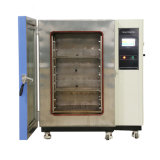 High Temp Hot Air Test Chamber Electric Heat Machine Dry Oven