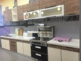 Commercial Stainless Steel Kitchen Cabinet China Manufacturer