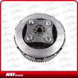 Motorcycle Accessories Motorcycle Clutch Hub Complete for Eco100
