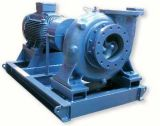 Hpk Hot Water Centrifugal Pump