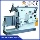 Manual Horizontal Geared Small Metal Shaping Shaper Machine B635A