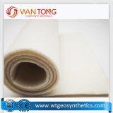 300g M2 Harga for Sale China Nonwoven Non Woven Price Fabric Geotextile