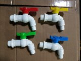 PVC Water Tap Hot Sale in India
