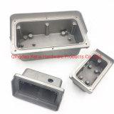 Investment Casting/Precision Sand Casting Parts/Machining Parts/ Custom Zinc Aluminum Die Casting