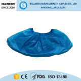 High Quality CPE Shoe Protector