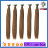 New Arrival Best Selling Wholesale Tape Hair Extension