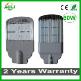 Outdoor Project 60W LED Street Light