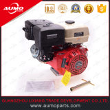 Gx390 Motorcycle Engine Assembly for Lifan
