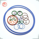 High Quality Colorful Viton/FKM Rubber O-Ring