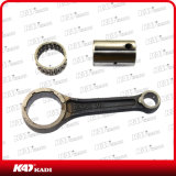 Motorcycle Part Motorcycle Connecting Rod Kit