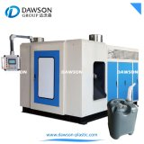 Good Price 1liter Small Plastic Bottle Automatic Blow Molding Machine