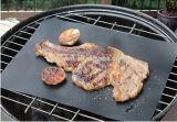 Healthily Non Stick Baking BBQ Mat BBQ Accessories
