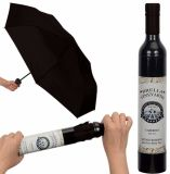 Folding Umbrella, Wine Bottle Umbrella, Promotion Umbrella, Gift Umbrellas, Rain Umbrella