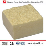 Prefabricated House Hard Polyurethane Foam Board Composite Panel Building Material