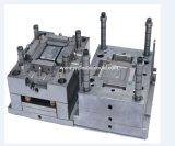 Professional OEM Plastic Injection Mould