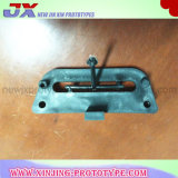 Best Price Metal CNC Machining and Plastic Injection Mould Tools Making